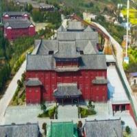 丹江口市安防科技服务有限公司全