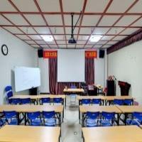 北京大学高级工商管理(EMBA)总
